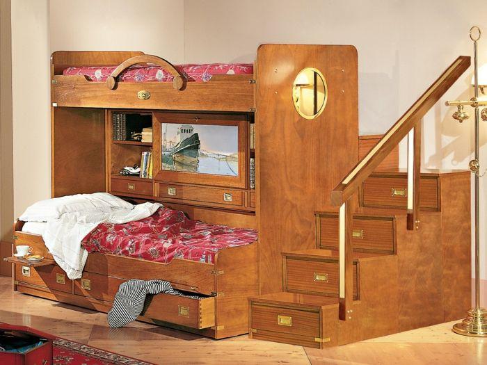 Bettsessel Kinderzimmer Gastebett. die besten 25+ matratze 120 ...