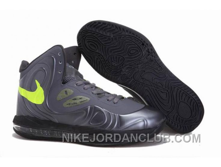 http://www.nikejordanclub.com/nike-air-max-hyperposite-stoudemire-shoes-silver-black-a6bnb.html NIKE AIR MAX HYPERPOSITE STOUDEMIRE SHOES SILVER/BLACK A6BNB Only $61.00 , Free Shipping!