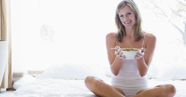 10 beneficios de la avena