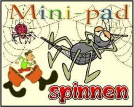 Mini-pad spinnen :: mini-pad-spinnen.yurls.net