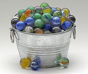 338 Best Images About Marbles Marbles Marbles On