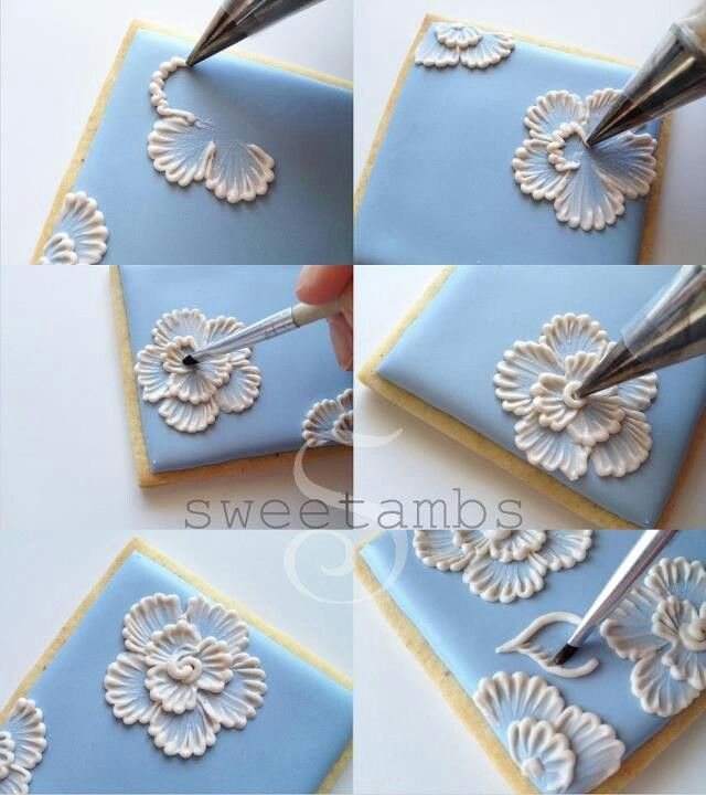 Cake practical in 2 weeks. Maybe do this on a piece of hardened coating chocolate (white or dark?) to place next to roses.