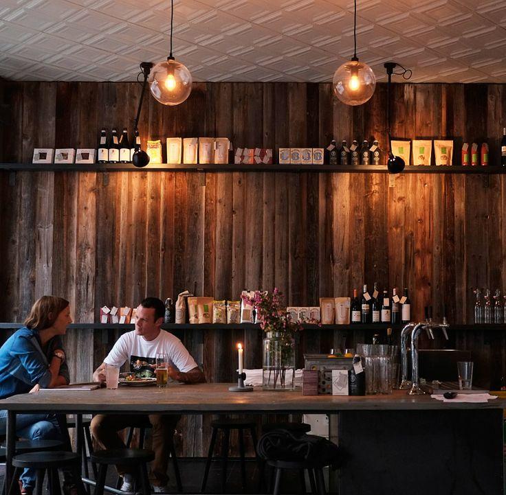 123 best München images on Pinterest Diners, Restaurant and - vietnamesische k che m nchen