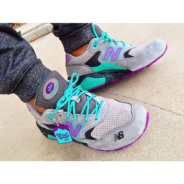 22 best FAN SNAPS images on Pinterest | New balance, New york city ...
