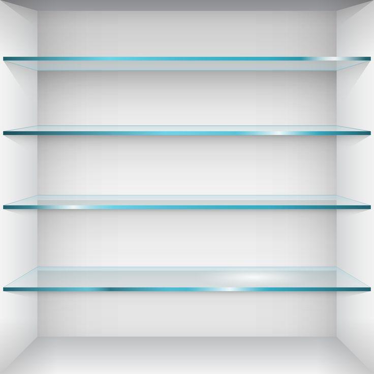 Bespoke toughened glass shelves. https://www.londonglasscentre.net