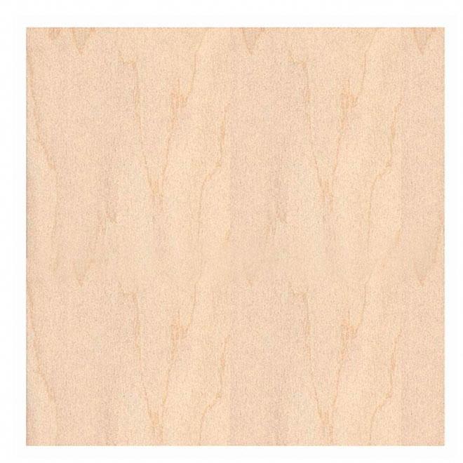 Pin On Wood Floor Ideas