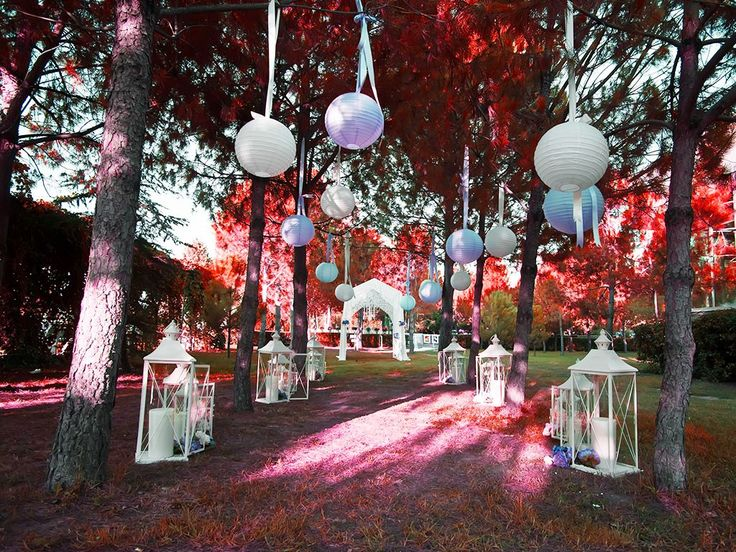 Awesome Garden Party Decoration Ideas Awesome Garden Party