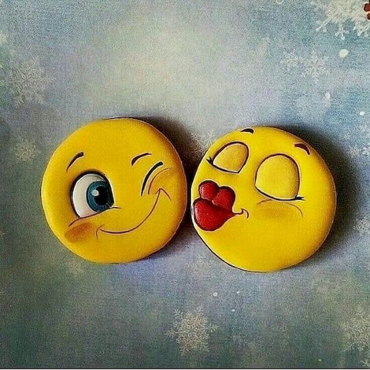 25 wunderschöne bemalte Felsen – Valentinstag – Ideen (24 – #bemalte #Felsen #I