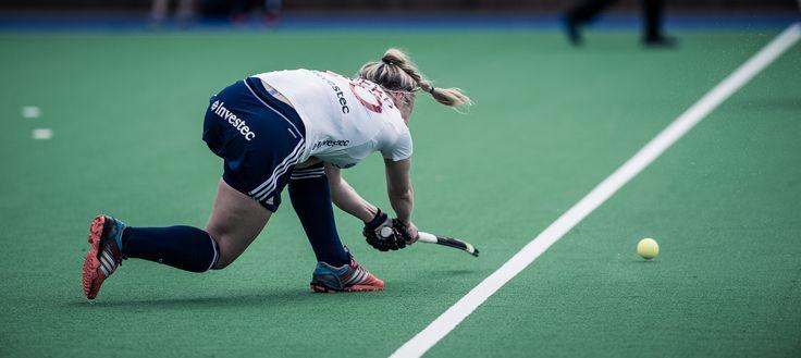 Hollie Webb- Great Britain and England hockey international hockey player- Ritual Hockey Photo: Dirkie Chamberlin