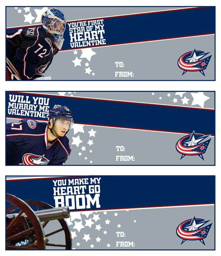 17 Best images about Valentines Day Sports Graphics – Sports Valentines Day Cards