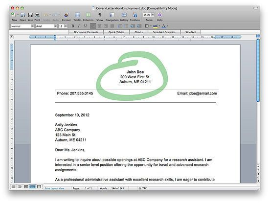 25+ Best Ideas About Cover Letters On Pinterest | Cover Letter