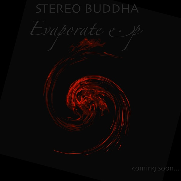 Check out Stereo Buddha on ReverbNation