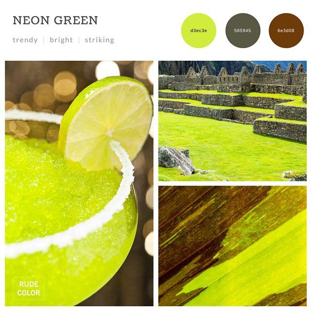#2016 #color #trends #combinations #schemes #design #web #graphic #interior #architecture #inspiration #mood #board #collage