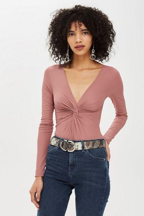 Petite dresses pants