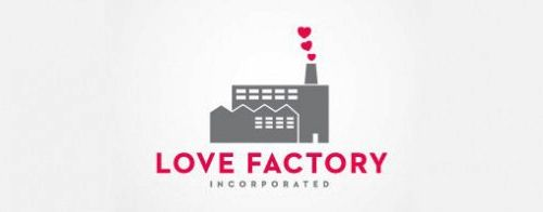 love-factory