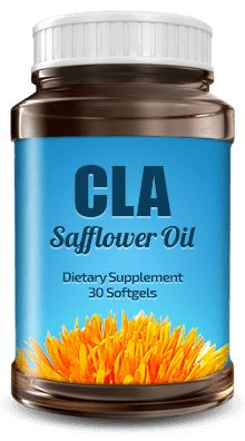 CLA Safflower Oil is a natural dietary supplement that helps in burning stubborn fat from the body and is made up of pure CLA Safflower extract. This extract has been backed up with various scientific research studies and has shown stellar weight loss results. The supplement is currently rated as one of the hottest weight loss solutions available in the market.  Find out more below.