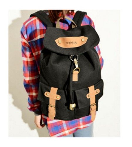 Alibayzon salable cute backpack, all under budget price less for $22, ship to your country, 50%OFF for first time buyer, pint it at www.alibayzon.com