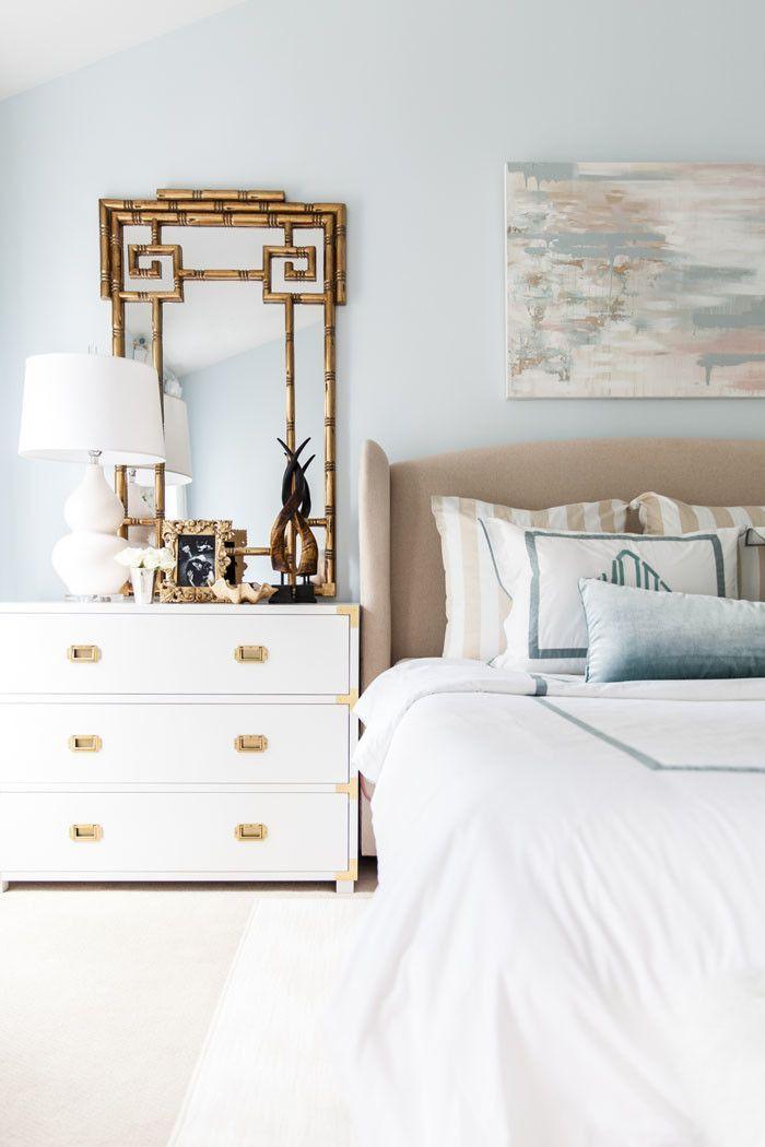237335 best diy home decor ideas images on pinterest diy for Calming bedroom designs