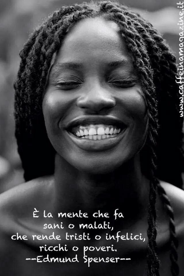 La magia della mente #single #felicità #edarlingitalia