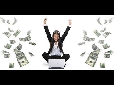 проекты для заработка денег без вложений