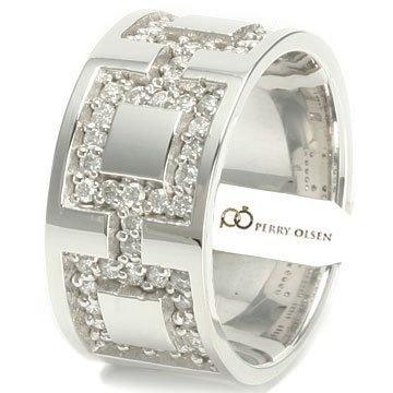 Cute very high end diamond rings