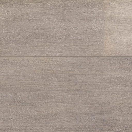 QuickStep LARGO Authentic Oak 4v Laminate Flooring 9.5 mm, QuickStep Laminates - Wood Flooring Centre