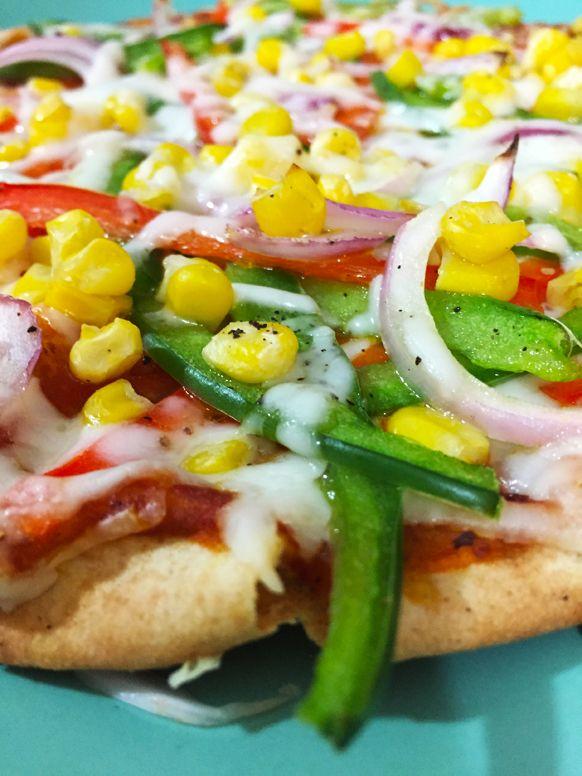 49 best Almuerzos fáciles y saludables para llevar images on ...