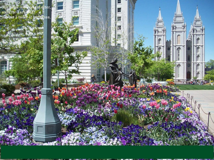 Temple Square, Salt Lake City, UtahChurch Photos, Favorite Places, Salts Lakes Cities, Saltlake Cities Utah, 2012 Roads, Lds Temples, Beautiful Salts, Roads Trips, Salt Lake City