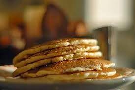lifeme: PANCAKE: 7 ricette per prepararli in casa, dolci e...