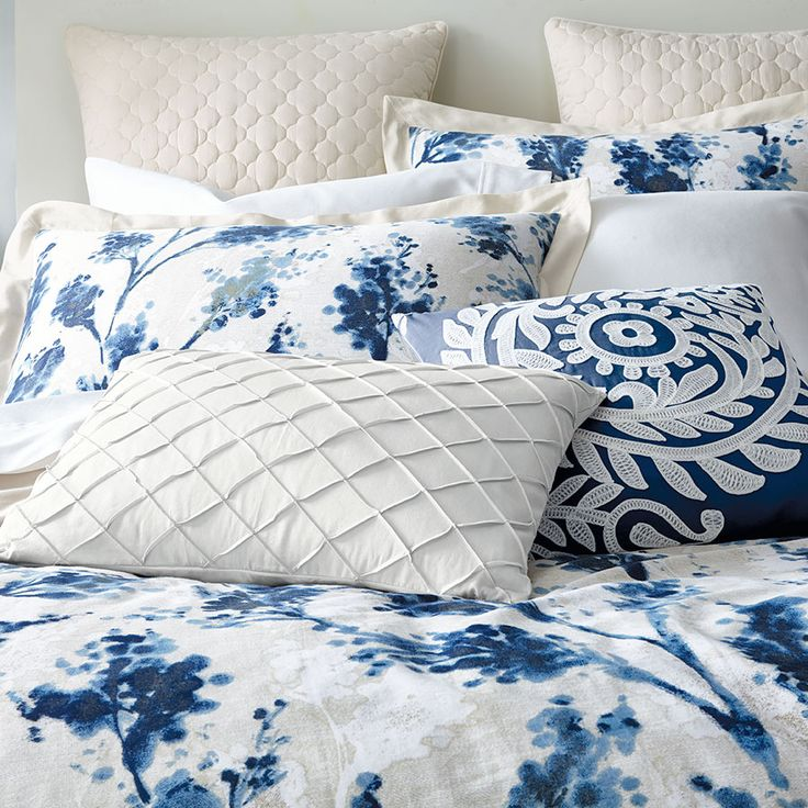 1000 Ideas About Bed Bath Amp Beyond On Pinterest Bed