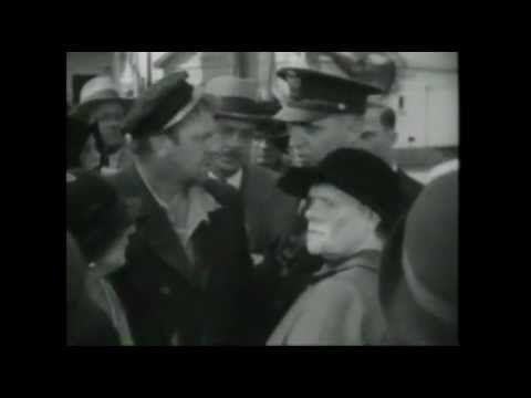 Marie Dressler, 1930 Best Actress Oscar Winner