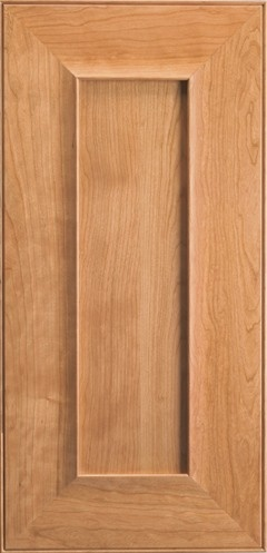 17 Best images about Cherry Kitchen Cabinet Doors on Pinterest ...