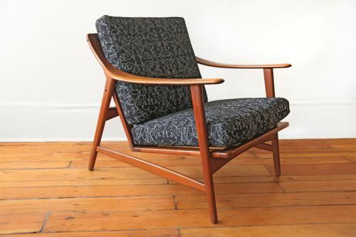 WANTED:  We Buy Mid Century Modern Teak Furniture at Barclay's Exchange  Give us a call or send us an E Mail let us know what you have.  We would be happy to hear from you !!!!!!  Come and