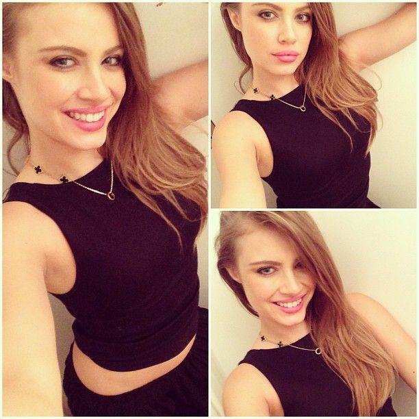 Xenia Tchoumitcheva 11