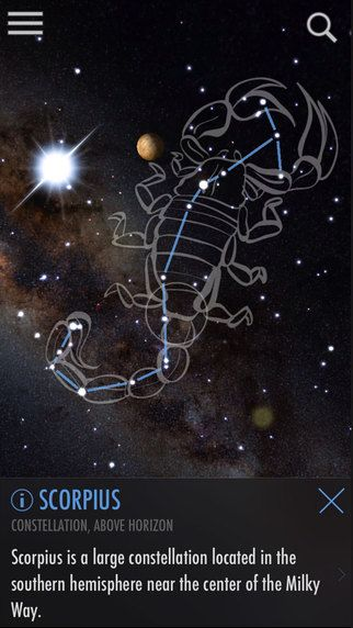 Star Chart Free App: Best 25+ Star constellation app ideas on Pinterest | Space ,Chart