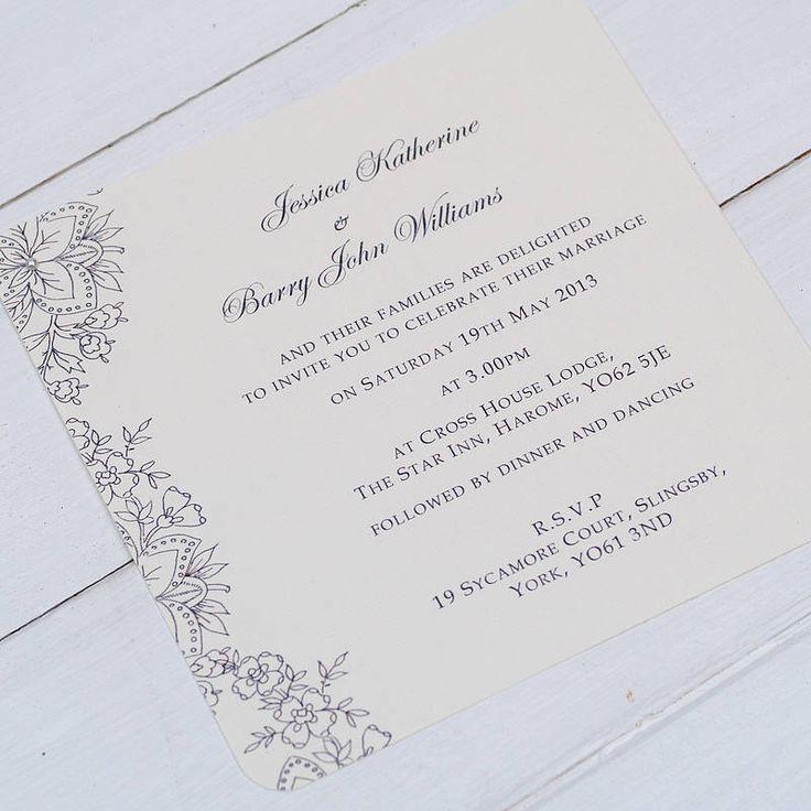 3111 best Wedding Fonts images on Pinterest | Wedding fonts ...