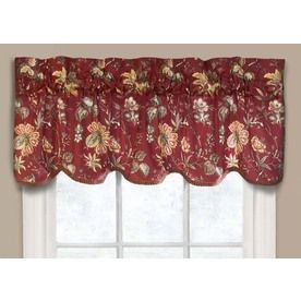 16 Best Images About Kitchen Curtains On Pinterest Gardens Home And Tablecloths