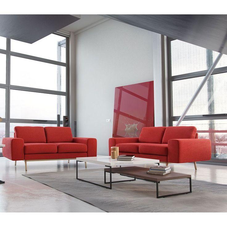 Design Yliving Terrific Modern Livingroom Furniture Glass ...