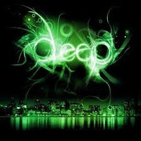 Deep mix 20/03/2013 by K.o.S. on SoundCloud