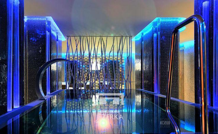 Relaxační apartmá, vnitřní vířivka, sauna a VIP infra kabina,karaoke, šipky, stolní fotbálek a plné technické vybavení jako TV LCD, wi-fi apod....to všechno mají společné TOP nabídky pobytů obou výherců i když bude každá párty úplně jiná! Luxusní SPA& wellness pobyt... #Mediatel