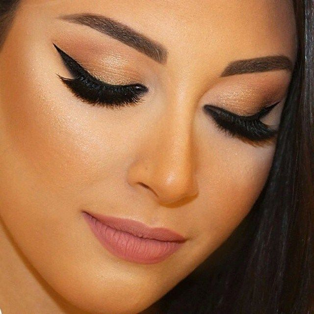 145 best images about quinceanera makeup on pinterest