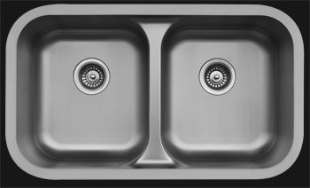 style kitchen design ideas home interior design home design