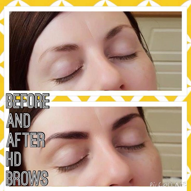 Beautiful Brows! :) A strong Brow makes such a difference to your face ladies, you can see how it defines the eyes. We love a good Brow :) #BrowGoals #Brows #Blush #BlushBrows