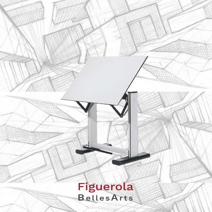 Ms de 25 ideas increbles sobre Materiales de dibujo tecnico en