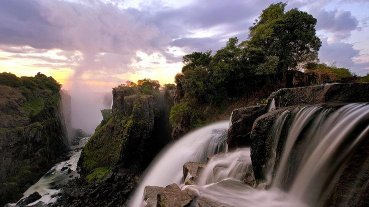 the_mighty_victoria_falls_gorge_in_zimbabwe_hd-wallpapers