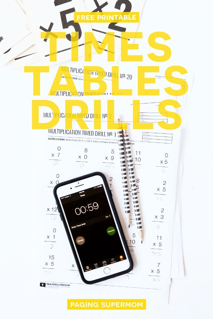Inequalities With Variables On Both Sides Worksheet Word The  Best Free Printable Multiplication Worksheets Ideas On  Writing A Paragraph Worksheets Excel with Animal Cell Label Worksheet Excel  Free Printable Multiplication Worksheets  A Months Worth Of Timed  Tests Via Pagingsupermom Sh Th Worksheets Pdf