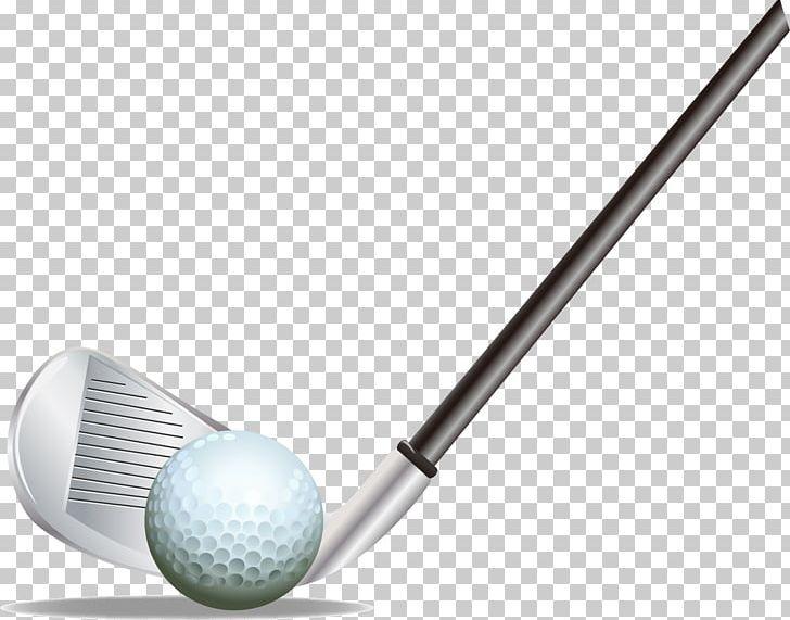 Golf club golf ball golf course png ball clip art disc