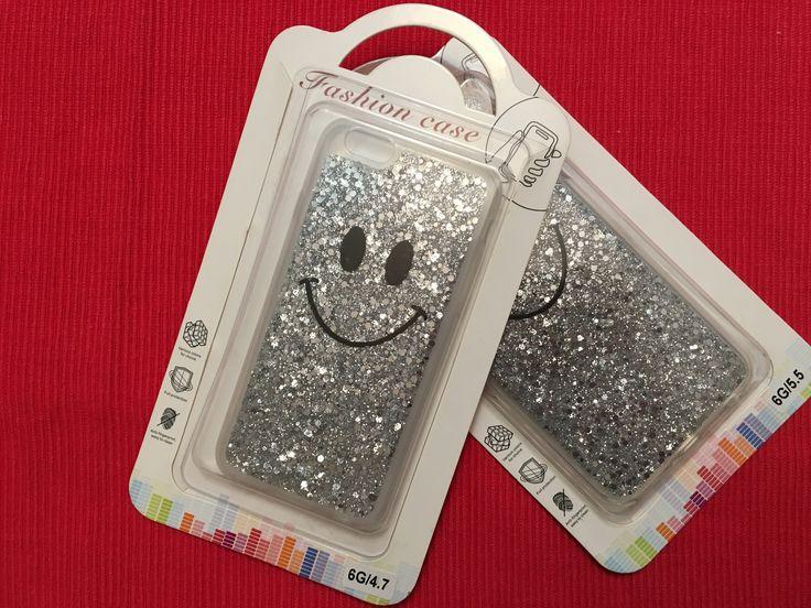 Smile Shinning - PVP 6€