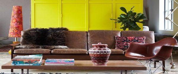 Home Decor Design Modern