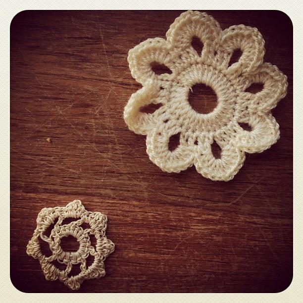 #crochet #flowers #art #diy #crochet #flowers #art #diy